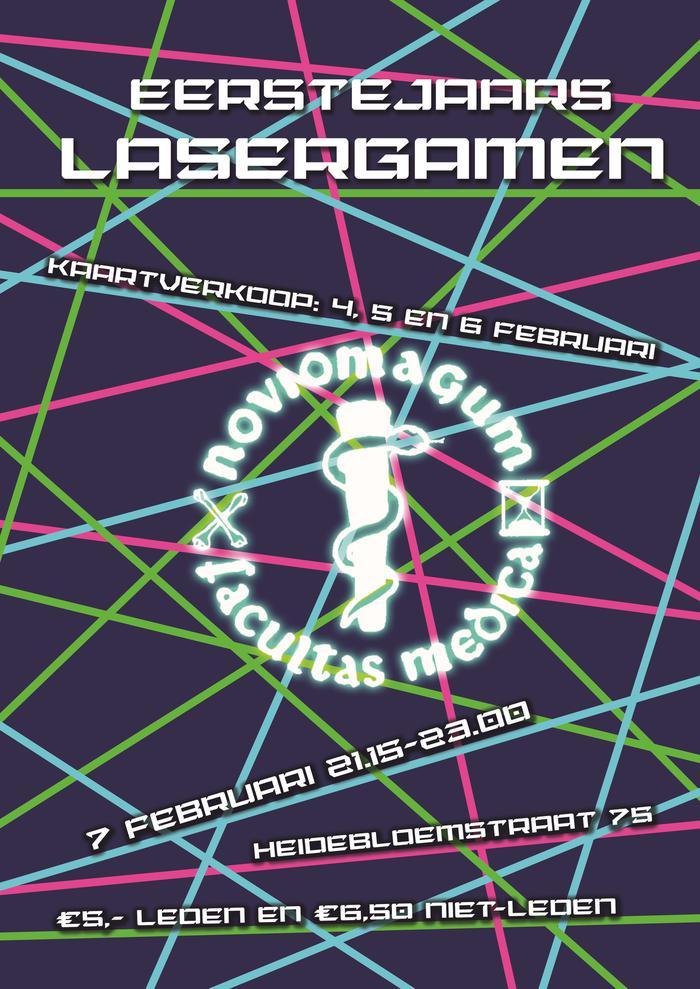 lasergamen_poster.jpg