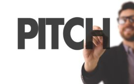 pitch-letters-272x172.jpg