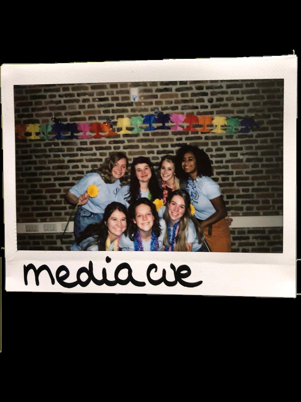 Mediacie.png