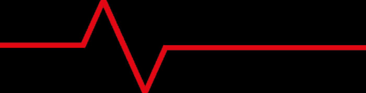 Tachy_Logo_-_rood-zwart.png