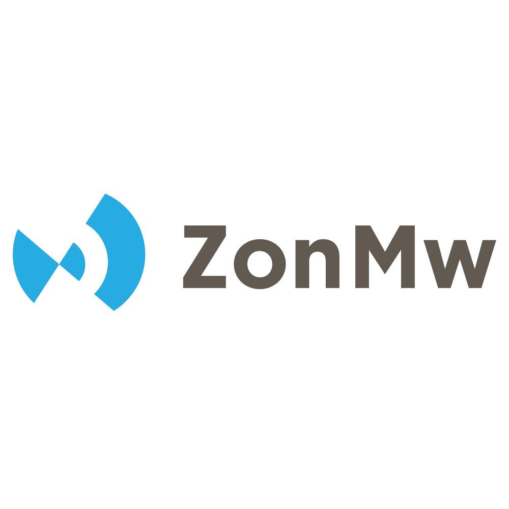zonmw-logo-og.png