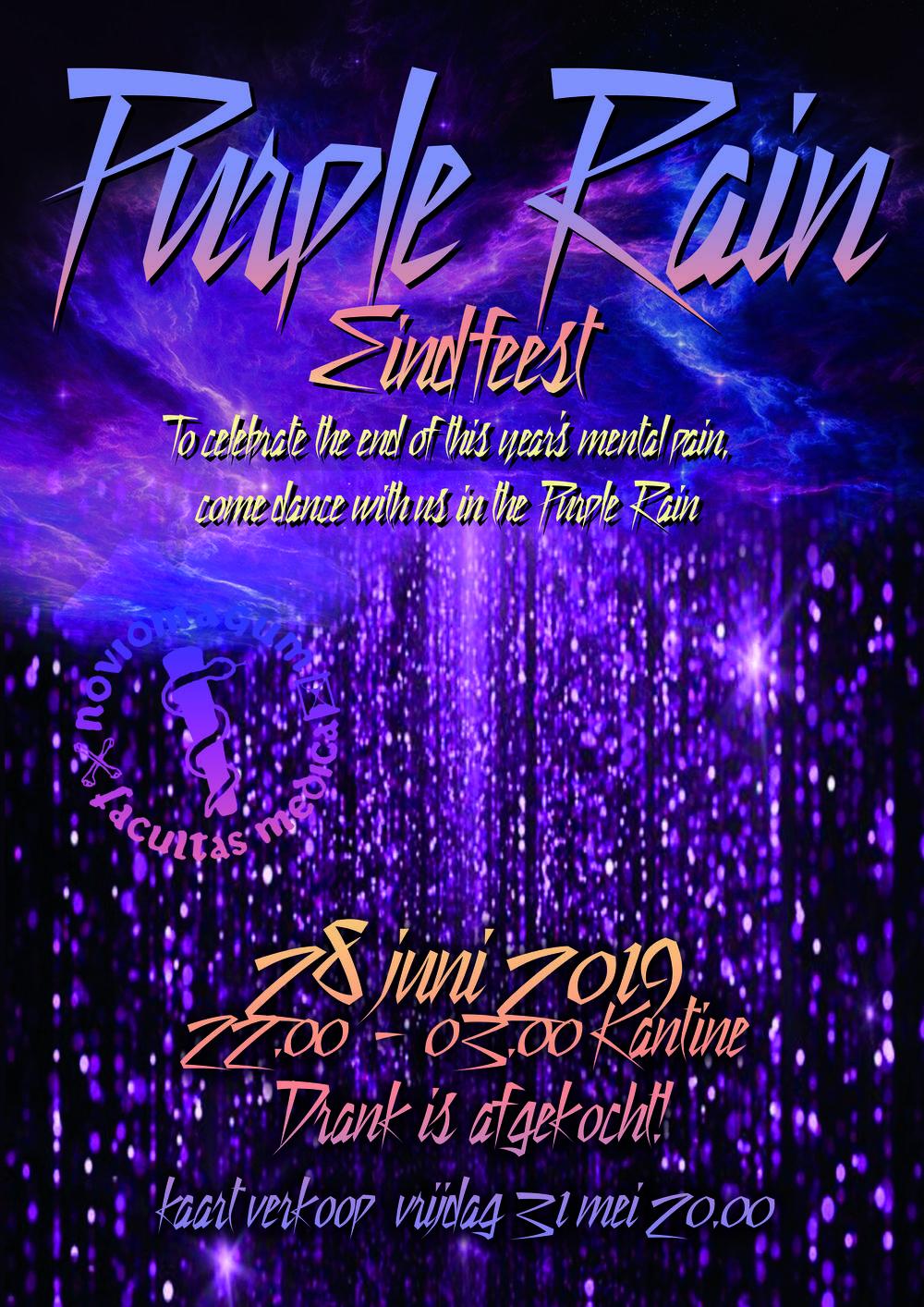 eindfeest_purple_rain_2019_cmyk.jpg