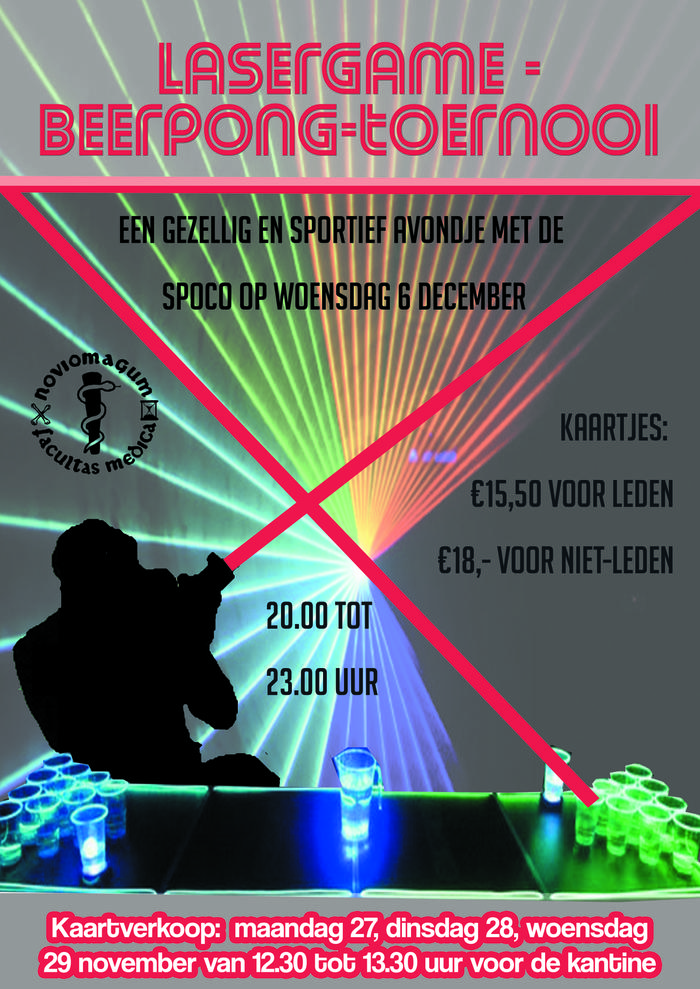 Poster_spoco_lasergame__beerpong.jpg