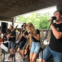 MFVN-Live 2018