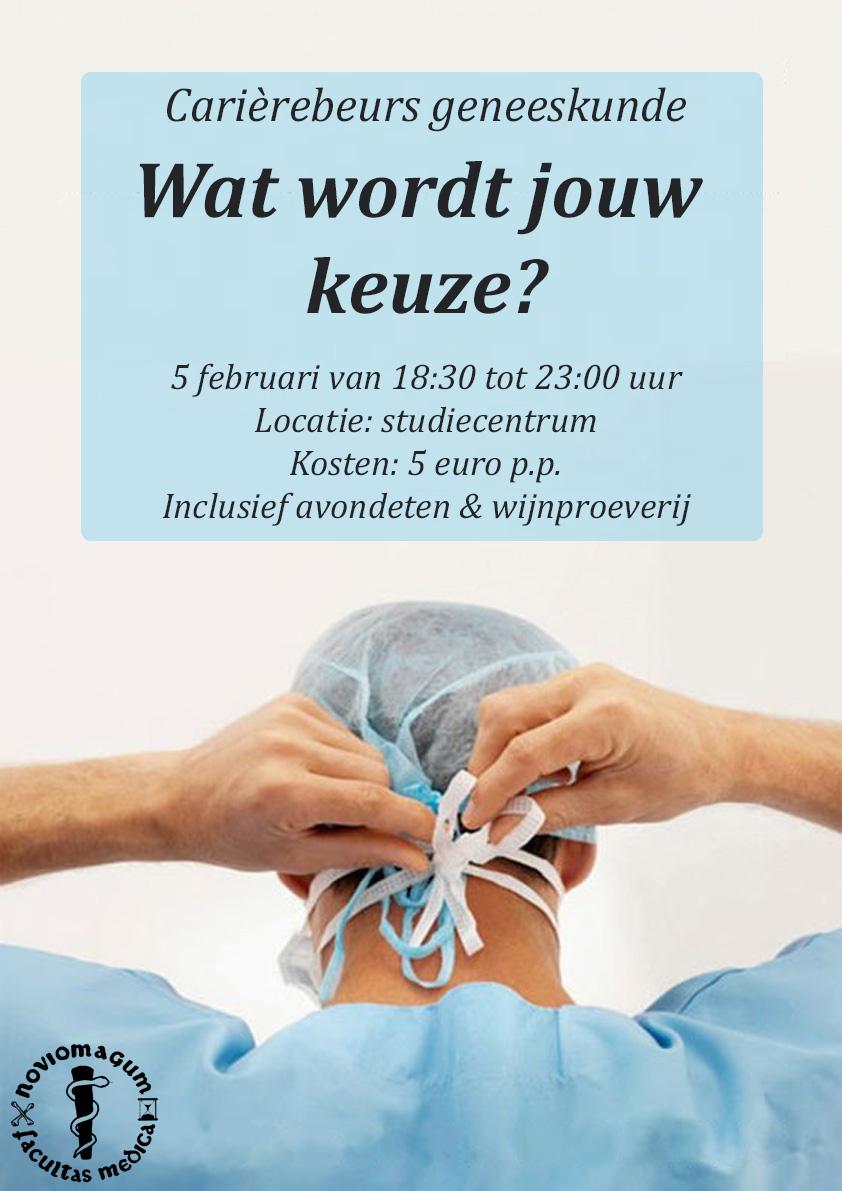 Poster_2_Carierebeurs.jpg