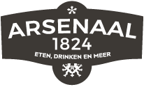 Arsenaal-1824-Nijmegen-v0.1-logo-35.png