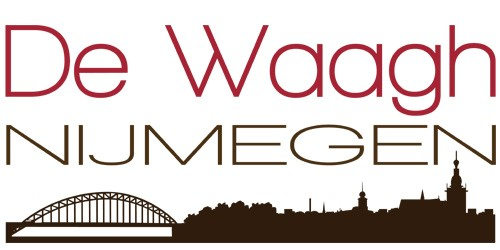 De-Waagh-Nijmegen-centrum.jpg