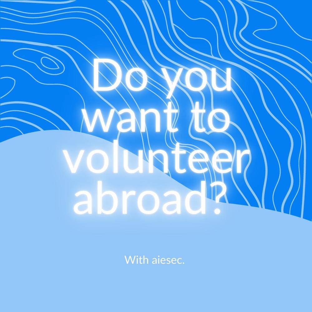 ALGEMEEN_volunteer.jpeg