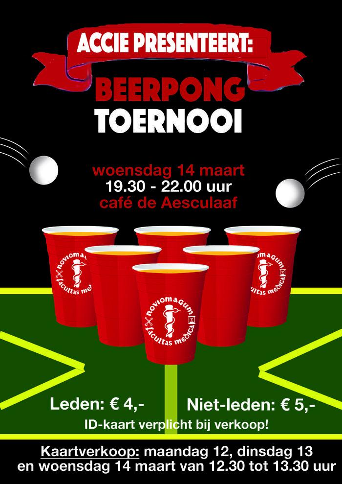 Beerpong_toernooi_af.jpg