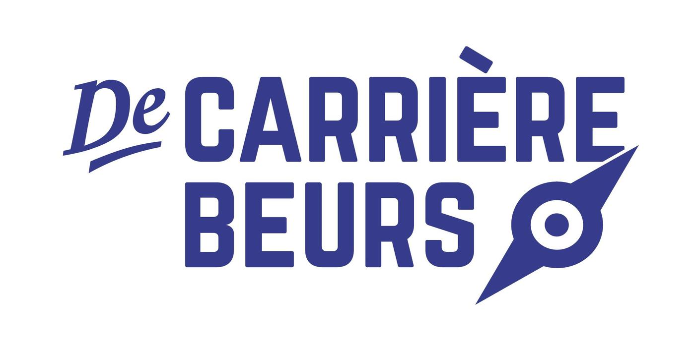 Logo_Carrierebeurs.jpg