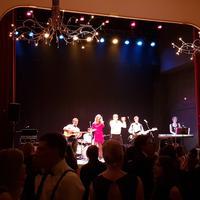 Dance Fever Gala