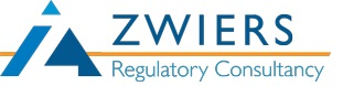 Zwiers-Regulatory-1.jpg