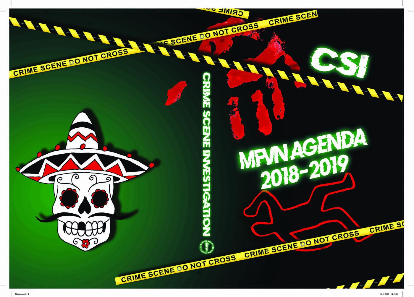 PROEF_MFVN_Agenda_Cover.jpg