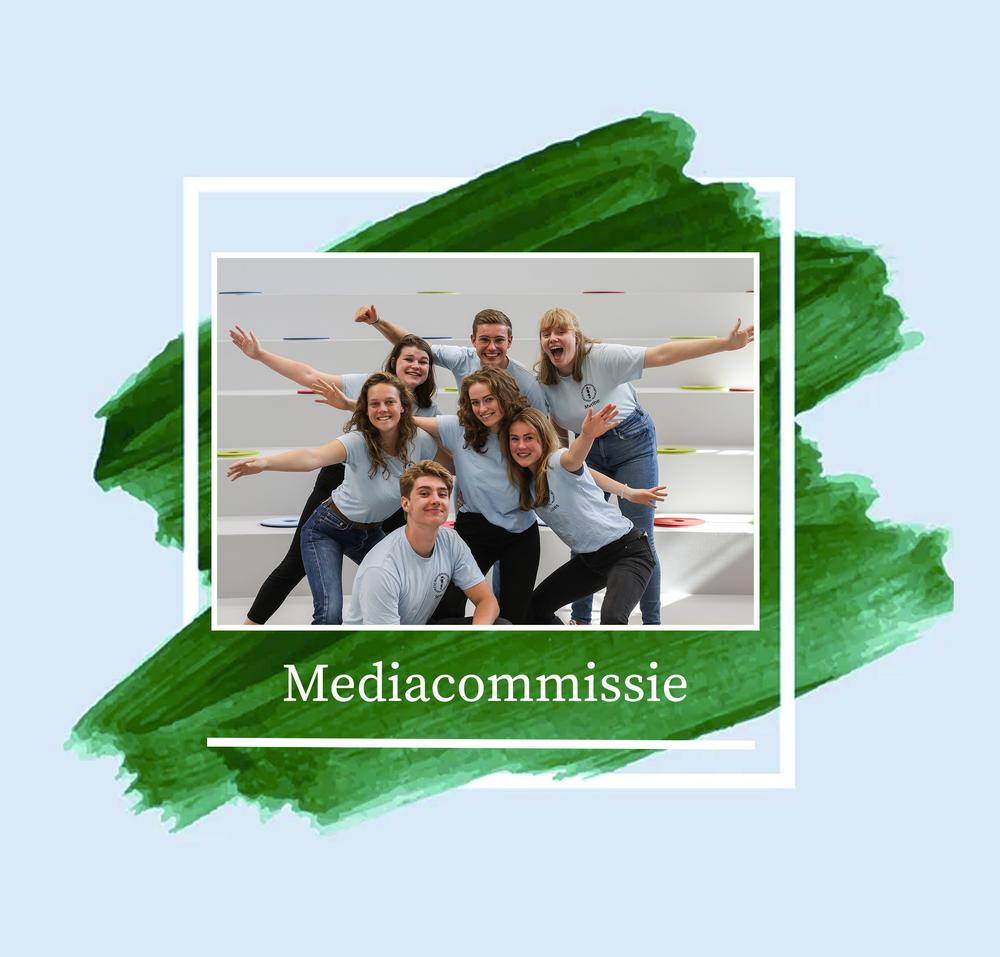 Mediacommissie.jpg