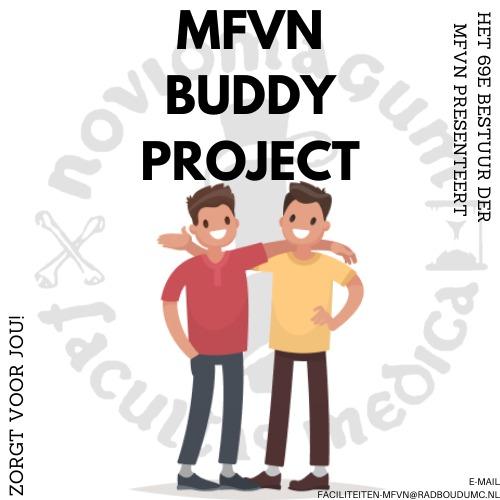Buddyproject_21-22.jpeg