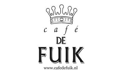 Logo-Fuik.png