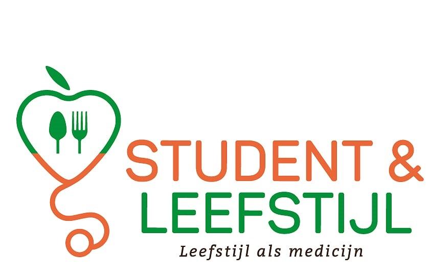 logo_SL_002.jpg