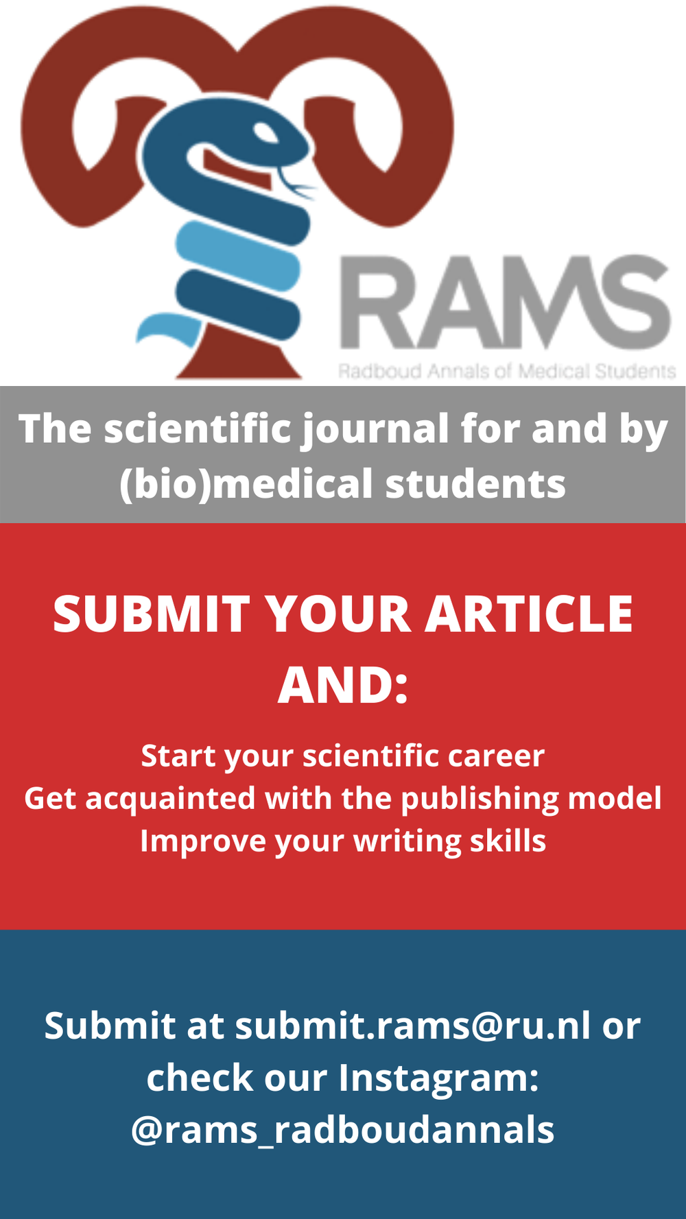 The_scientific_journal_for_and_by_biomedical_students_1.png