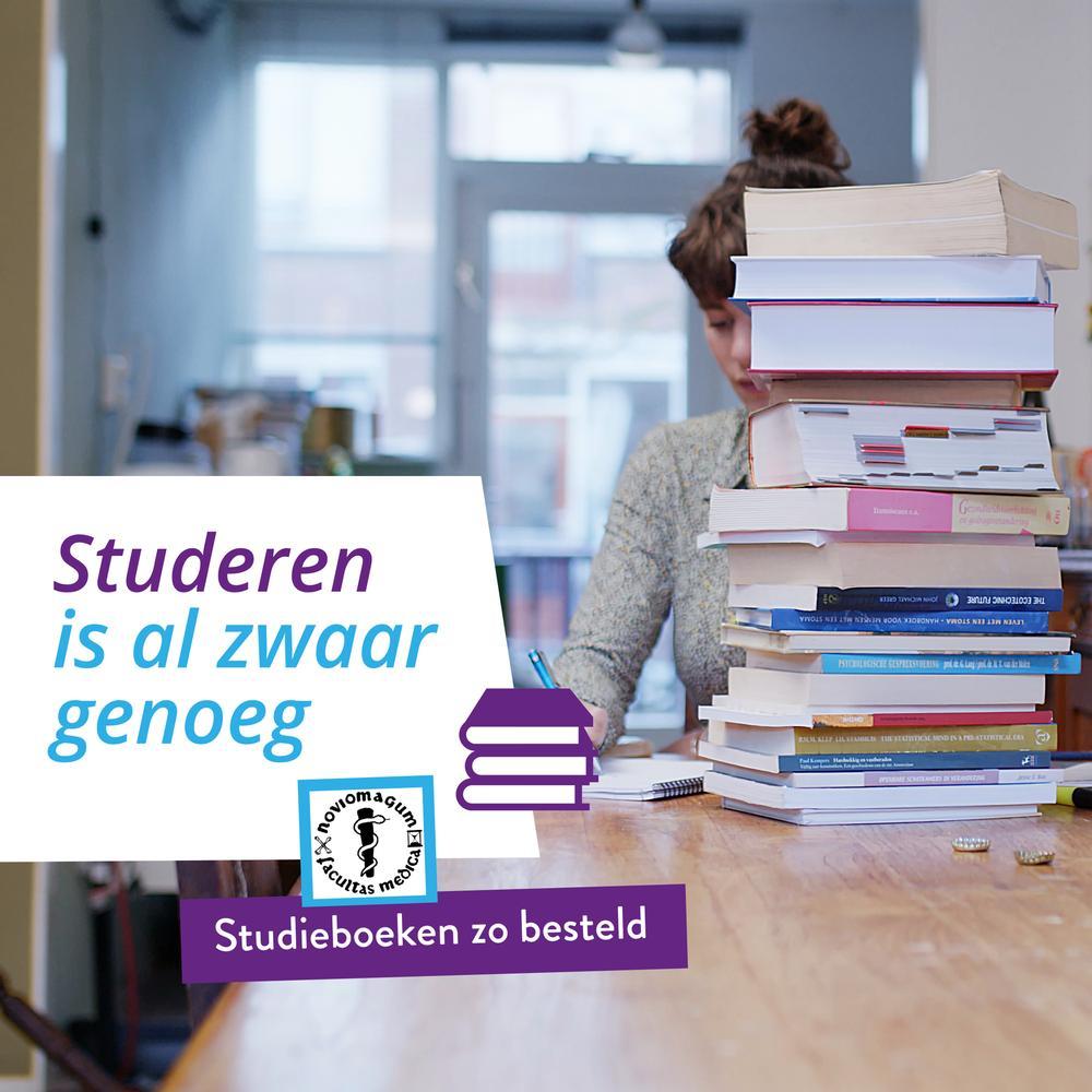 SV_boeken_NL-mfvn.jpg