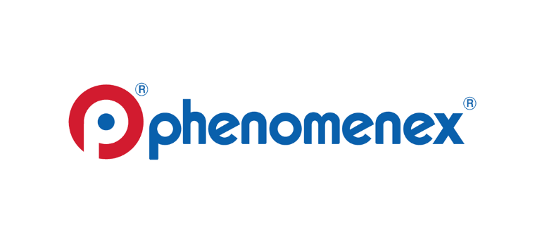 Logo_Phenomenex.png