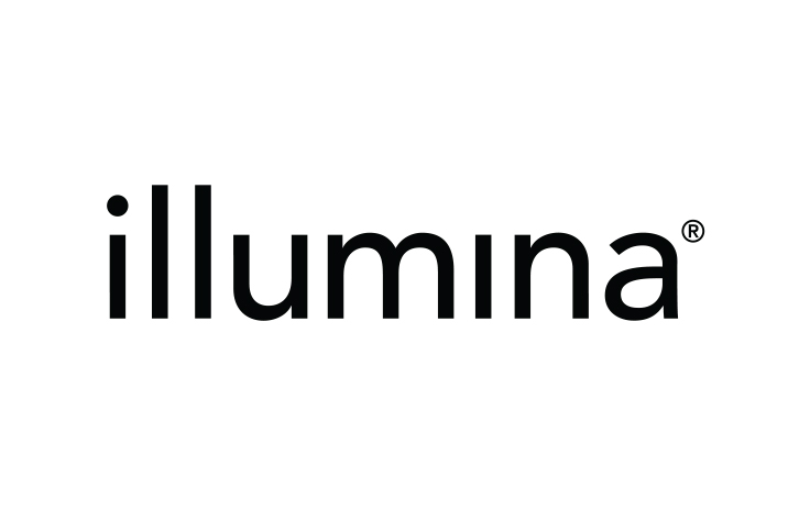 illumina-social-share-default.jpg