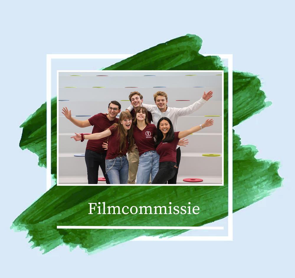 Filmcommissie.jpg