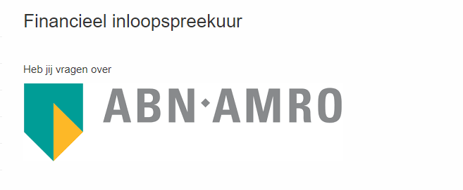 abnnn.png