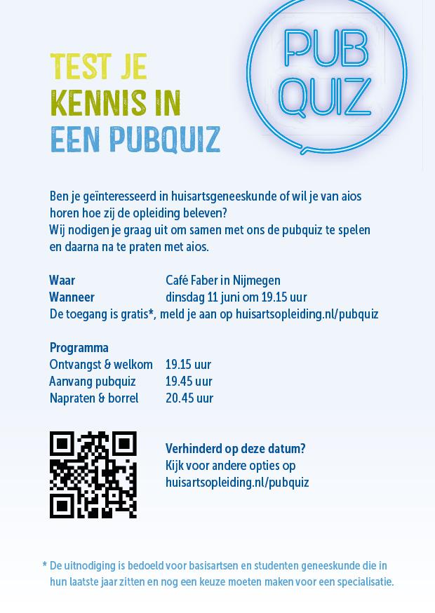 Pubquiz_Nijmegen_2.jpg