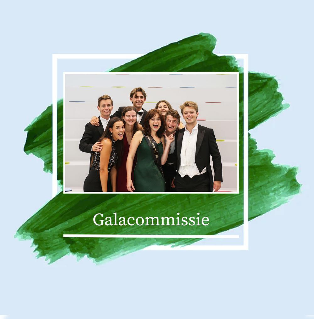 Galacommissie.jpg