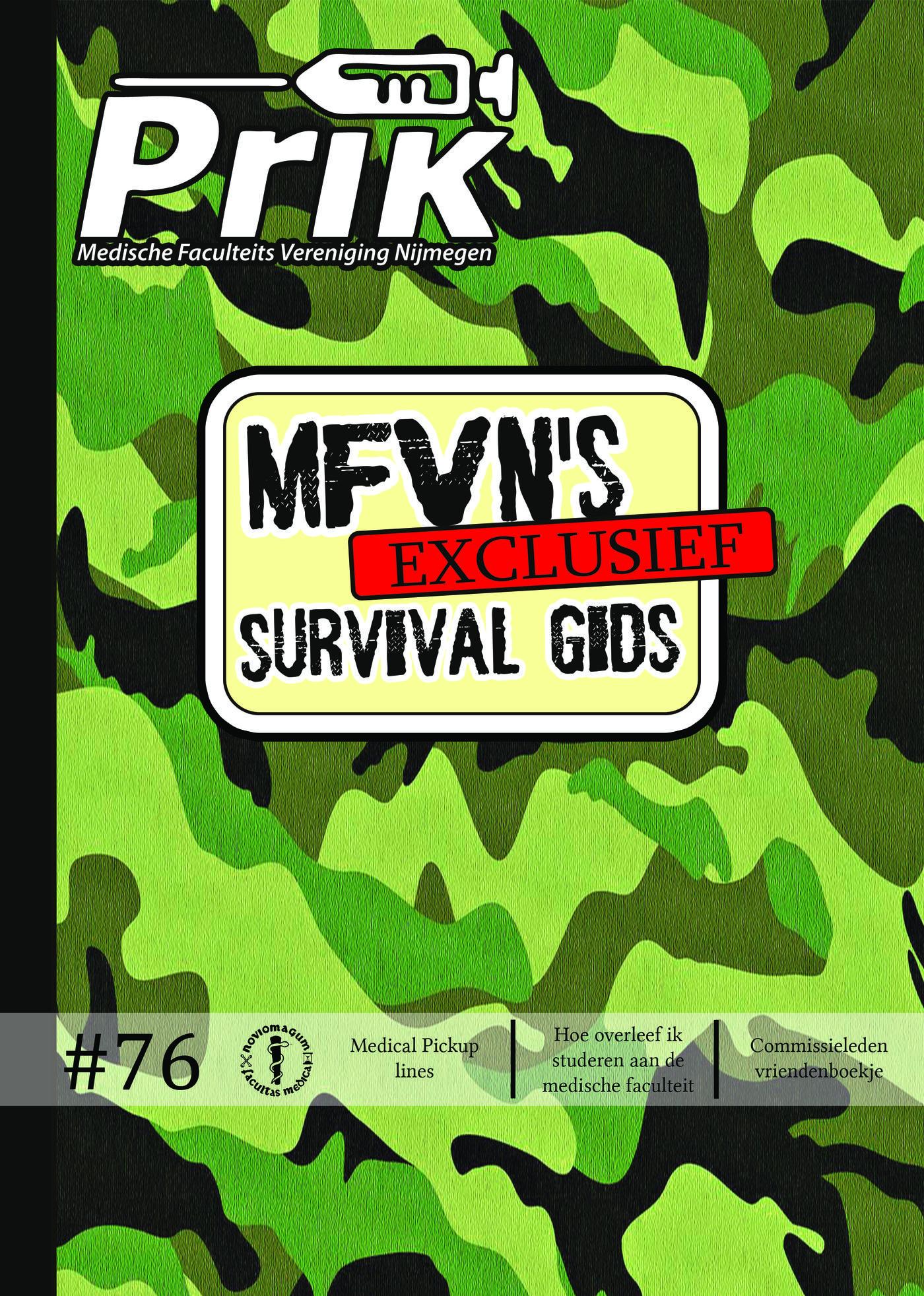 prik_voorkant_mfvn_survivalgids_1.jpg
