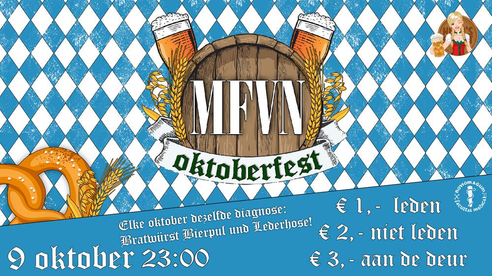 Oktoberfest_Liggend_Tekst.jpg