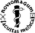 logo-mfvn.jpg