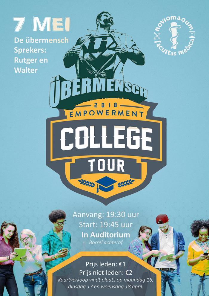 poster_collegetour_-_kopie.jpg