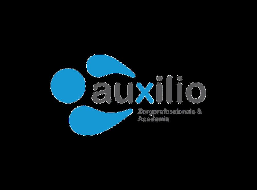 Auxilio_logo_ZA_grijs_1_1.png