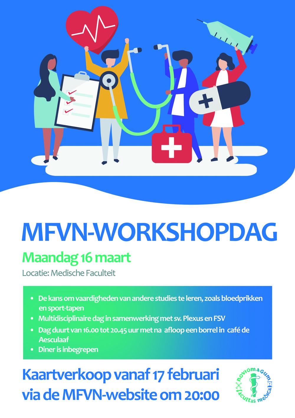 MFVN-Workshopdag.jpg
