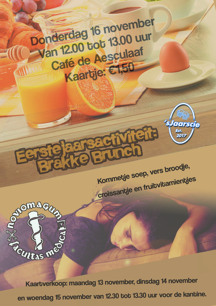 Poster_brakke_brunch_copyshop.jpg
