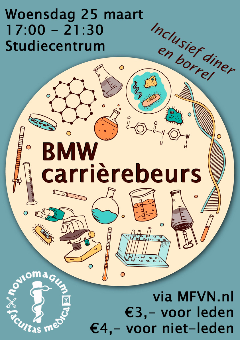 BMW_carrierebeurs_poster.jpg