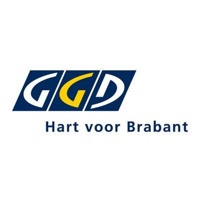 GGD_Brabant.jpg