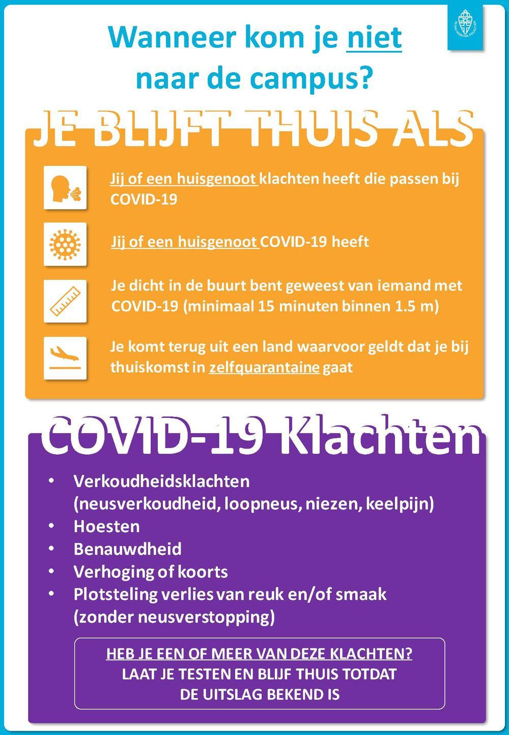Infographic_Corona_klachten.jpg