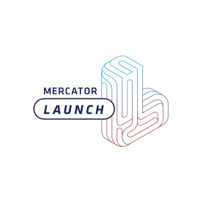 Mercator_Launch.png